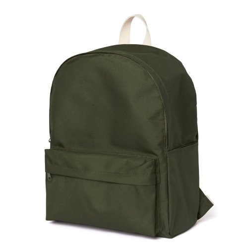 STANDARD BACKPACK / KHAKI