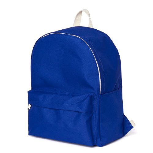 STANDARD BACKPACK / BLUE