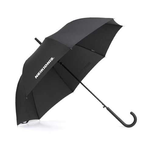STANDARD UMBRELLA / BLACK