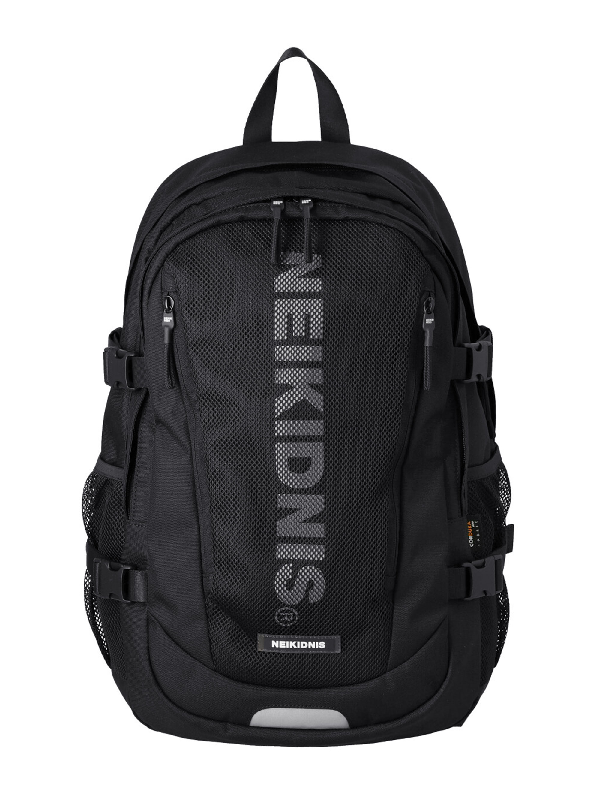 DEFINE BACKPACK / BLACK